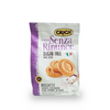 Sugar Free Short Cakes with Rice Flour 270gr