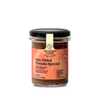 Sun Dried Tomato Spread 180 gr