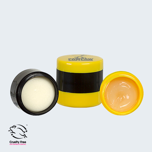 Exfoliante Labial