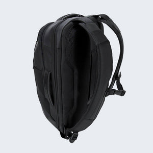 Backpack Targus® hecha de Material Reciclado