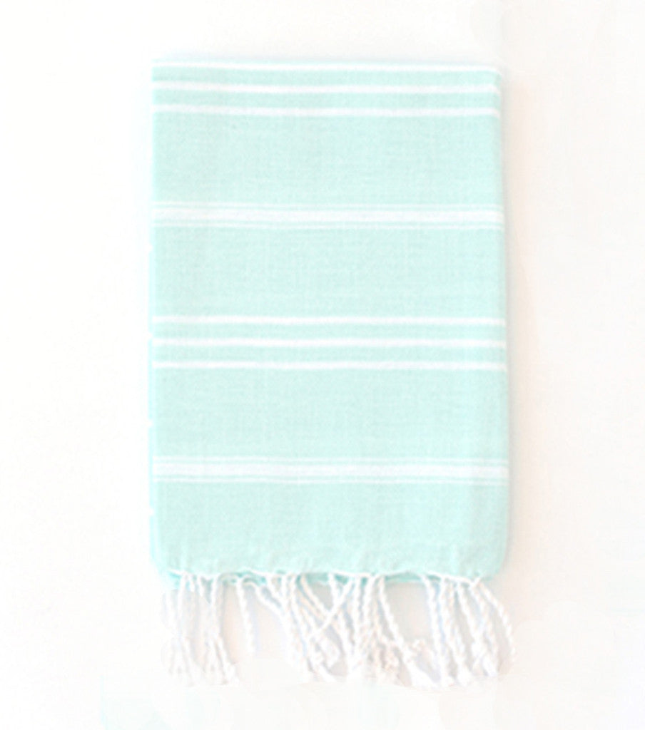 Beach Throw/Blanket Collection