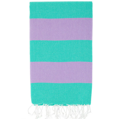 Hand Bold Towel Collection