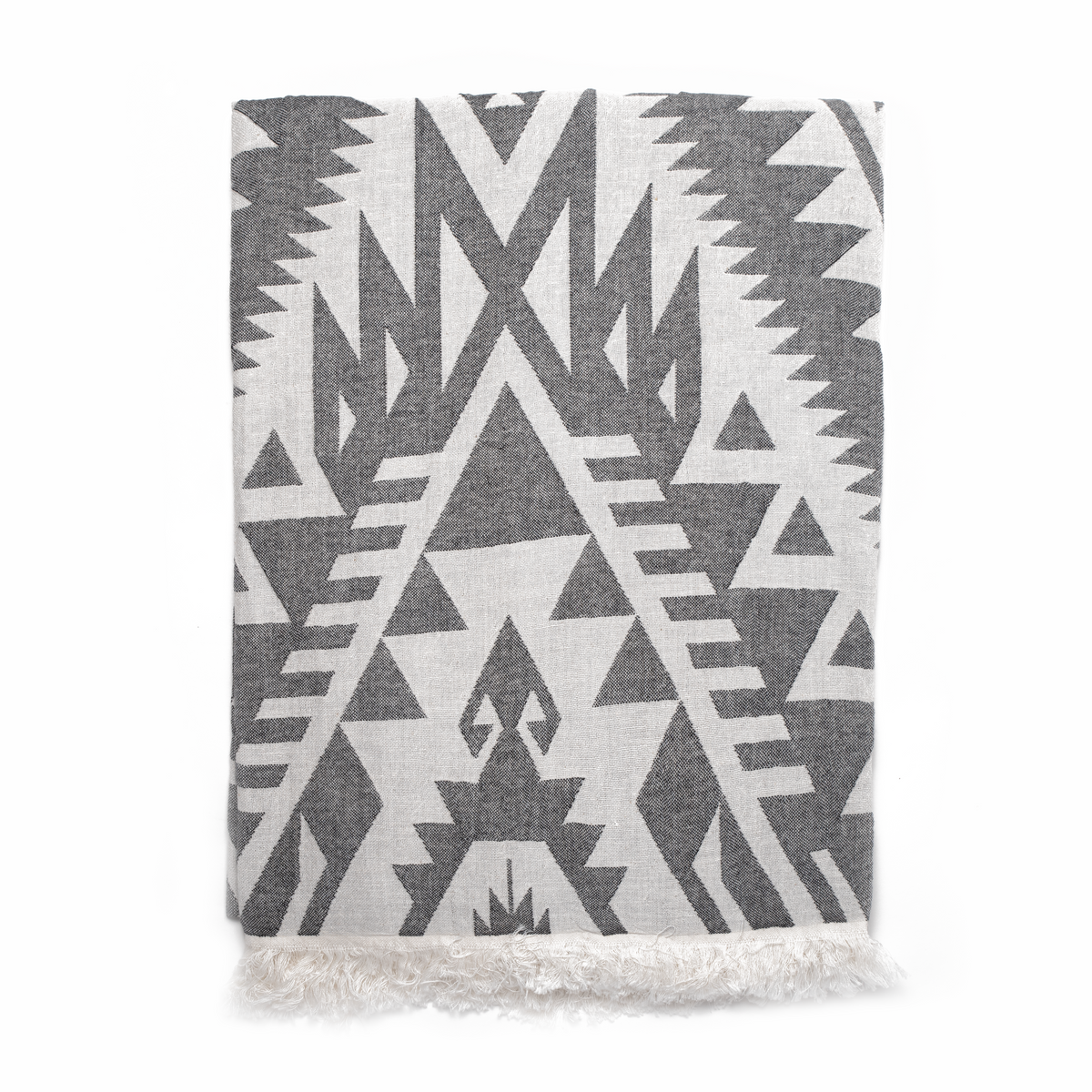 Tribal Towel Collection