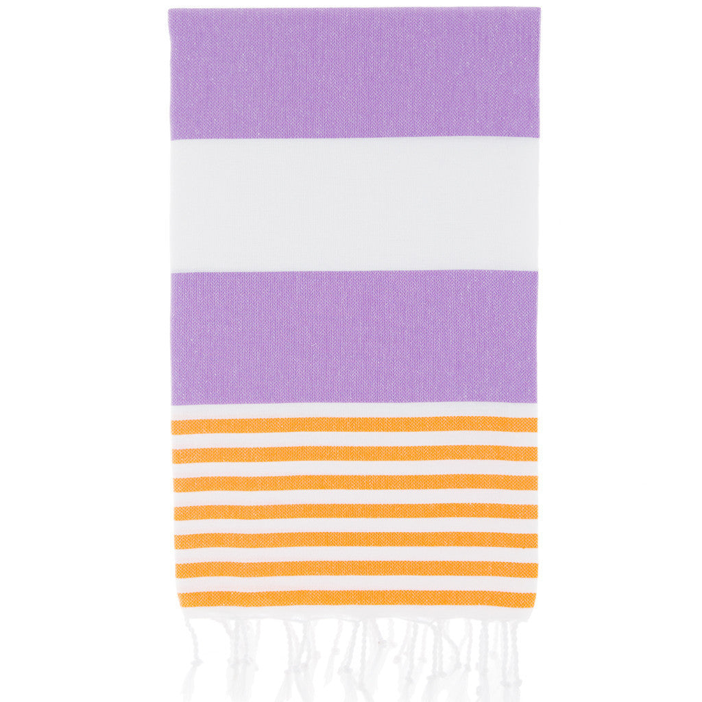 Nautical Hand Towel Collection