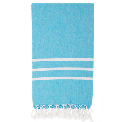 Classic Bath Towel Collection