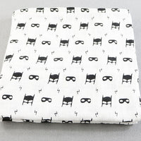 Muslin 100% Cotton Baby Blanket 120*120cm Soft Newborn Blankets 2 Layers Bath Gauze Infant Swaddle Wrap Sleepsack Stroller Cover