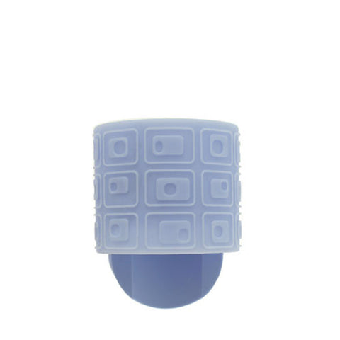 Yankee Candle Electric Scent Plug - Spa