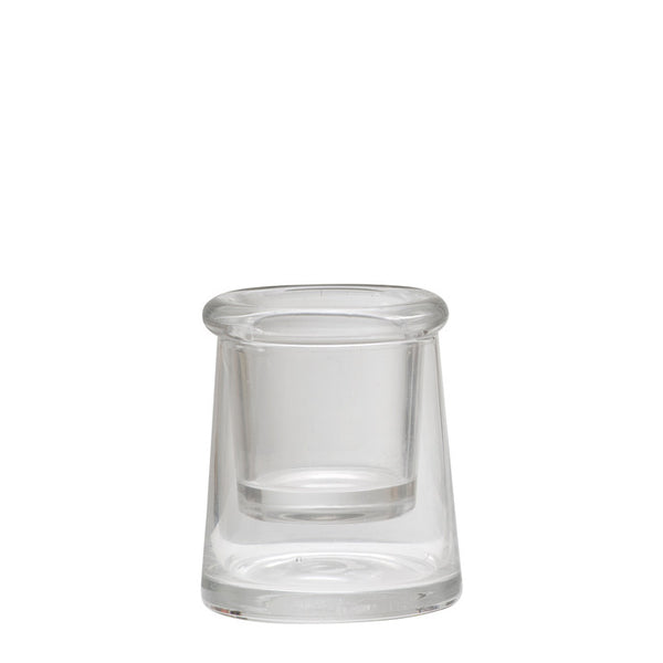 Yankee Candle Decorative Glass Votive Holder