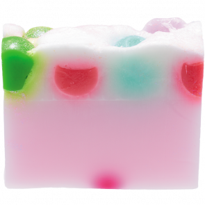 Bomb Cosmetics Big Softee Soap Slice
