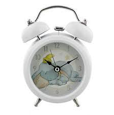 Disney Dumbo Alarm Clock - Magical Beginnings