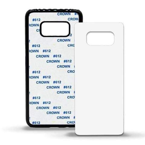 Creation Express Samsung Covers