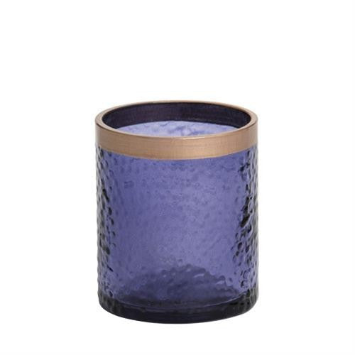 Yankee Candle Twilight Dusk Votive Holder