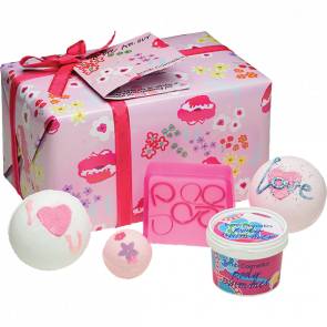 Bomb Cosmetics More Amore Gift Pack