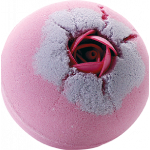 Bomb Cosmetics Nature's Candy Bath Blaster 160g