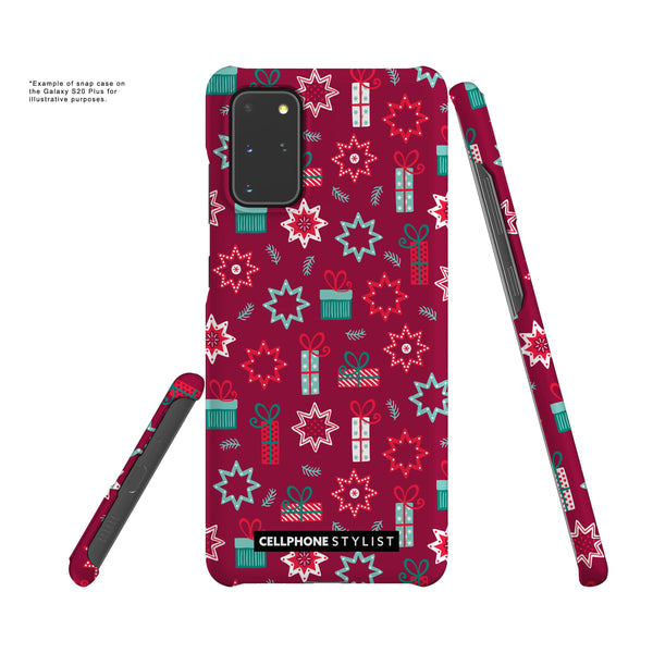 Gift Me (Galaxy) - Phone Case - Cellphone Stylist