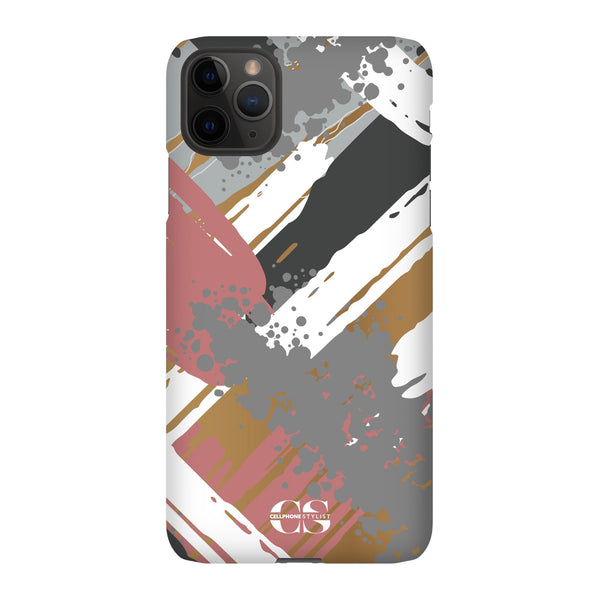 Graffiti Vibes - Chill (iPhone) - Phone Case - Cellphone Stylist