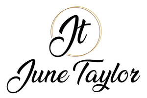 June Taylor Boutique