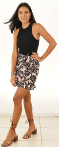 Ivy Rose Skirt