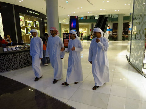 traditional-emirati-clothing