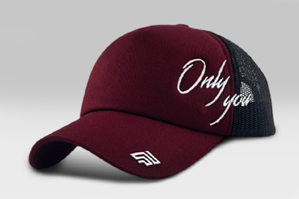 Only You Cap - Large