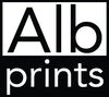 Albprints