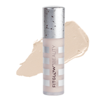 Fitglow Beauty Conceal