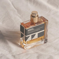 Libertine Fragrance - Eau De Parfum - Troubled Spirits
