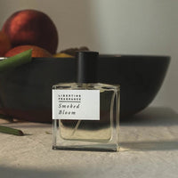 Libertine Fragrance - Eau De Parfum - Smoked Bloom