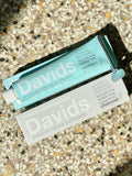 Davids Natural Toothpaste
