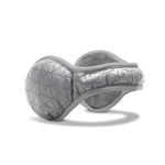 Keystone Ear Warmer Women Frost Gray