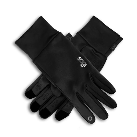 Performer Gloves Women Black