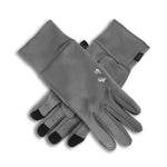 Performer Gloves Women Frost Gray
