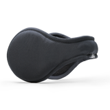 Urban Ear Warmer Men Black