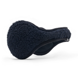 Taos Ear Warmer Men Black