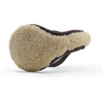 Taos Ear Warmer Youth Oatmeal