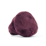 Lush Ear Warmer Women Port Royal