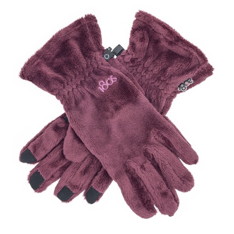 Lush Gloves Women Port Royal