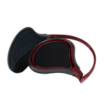 Exolite Ear Warmer Maroon