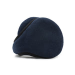 Tec Fleece Ear Warmer Men Navy