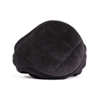 Bliss II Ear Warmer Women Black