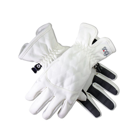 Keystone Gloves Women Snow White