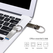 Load image into Gallery viewer, Memory Disk Fast Speed Usb Flash Drive 2TB Pen Drive 3.0 2.0 Memory Stick