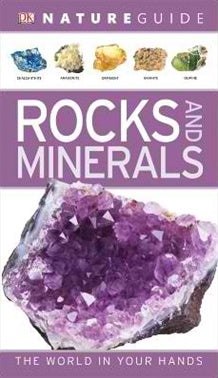 Nature Guide - Rocks and Minerals