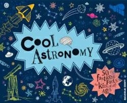 Cool Astronomy
