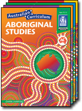 Aboriginal Studies - Australian Curriculum Foundation