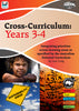 Cross Curriculum Years 3-4