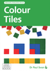 Colour Tiles Book