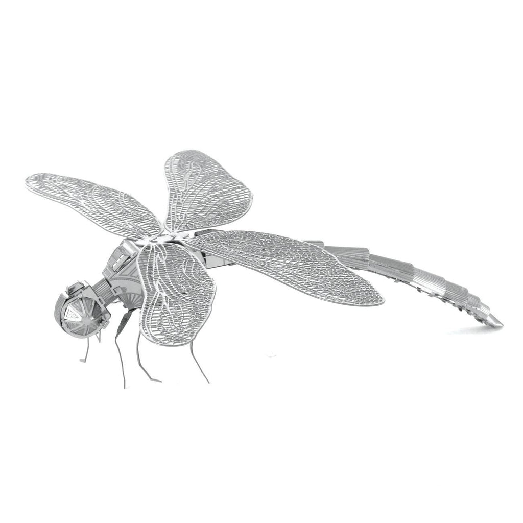 Dragonfly - Metal Earth