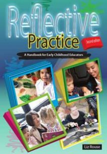 Reflective Practice - 2nd Edition