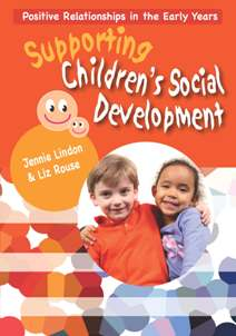 Supporting Childrens Social Development
